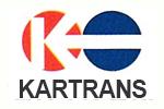 Kartrans Lojistik - Projeli, Rout Planlı, Balk Nakliye ve Lojistik Hizmetleri